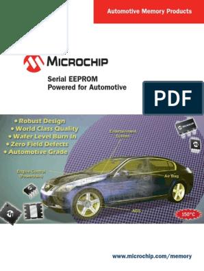 22078c   Ingeniería de fiabilidad   Circuito integrado