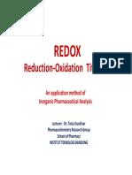 06[1]. REDOX TITRATION.pdf
