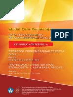 Modul Kimia A Fast Load.pdf