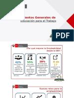 1. Lineamientos Generales del área de EPT.pptx