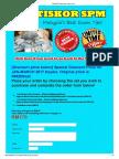 SPM 2017 Pasti Skor Order Form.pdf
