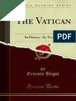 The_Vatican_1000064510
