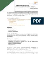 1EPOC.pdf