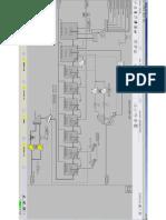 Leach and CIP Scada.pdf