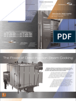 Food Processing - Anderson Dahlen