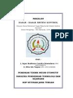01. Cover__Agus Budiman C D & Alim B T