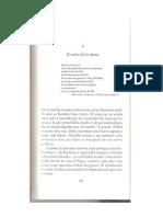 ElMitoDeLaDama-MarionWoodman (1).pdf