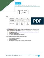 1. basic-32.pdf.pdf
