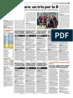 La Gazzetta dello Sport 20-03-2017 - Calcio Lega Pro - Pag.2
