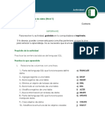 leccion 1  adm datos.pdf