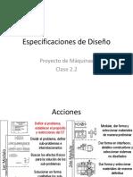 2-2_Especificaciones de Diseño (1)