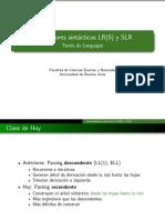 tleng-2015-c2-clase-p09-LR0-SLR.pdf