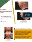 Prix & conseils pour les traitements de l'hyperhidrose