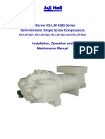 248528235-j-an-e-hall-screw-compressor-model-4200-o-and-m-manual.pdf