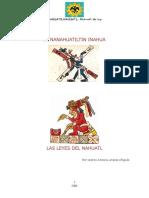 Las leyes del nahuatl.pdf