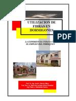 utilizacion_fibras_en_hormigones.pdf
