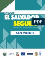 d7c31 San Vicente