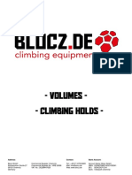 2015.09.25 Blocz_Volumes_Holds_Catalogue_EN_mm (1).pdf