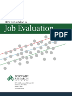 Job_Evaluation.pdf