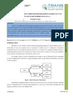 4. Comp Sci - IJCSEITR-Inheritance in Object Oriented Programming Easiest Way to Teach