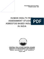Human-HealthAsbestos.pdf