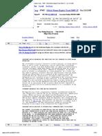 2005-15.pdf