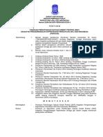 Panduan SKP Tenaga Gizi.pdf