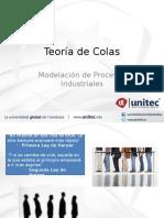 Clase4_Teoría_de_Colas.pptx