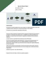 Ejercicio Flexsim # 1.pdf