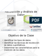 Clase6_Recoleccion_Analisis_Datos.pptx