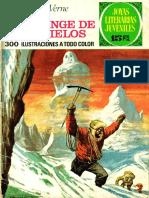 65 La Esfinge de los Hielos.pdf