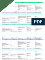 breakingmuscle-specialforcescycle2-12weeks.pdf