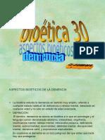 BIOETICA-30