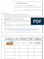 guided notes  platetectonicunit