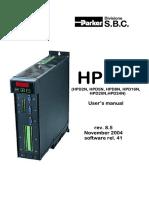 manHPD2-24_GB.pdf