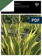 landscape-guideline-AUS.pdf