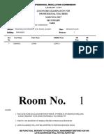 PRC-NoApplic.pdf