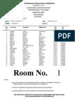 Socsci(Lchs,Ui, Mpcf Annex)-Noapplic