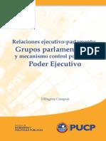 Relaciones Ejecutivo-Parlamento -Milagros Campos.pdf