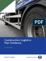 construction-logistics-plan-guidance-for-developers.pdf