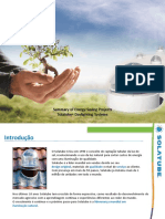 solatubecomercial-120108192546-phpapp01