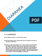 Diarrhea Ppt