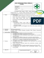 SOP PKPR.doc