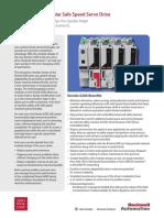 2094-pp004_-en-p.pdf