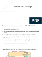 Week-1_02-Climate and Scale of Change.pdf