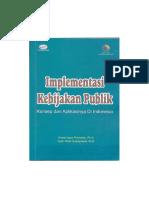 IMPLEMENTASI_KEBIJAKAN_PUBLIK._pdf.pdf