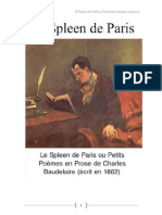 Charles Beaudelaire.pdf