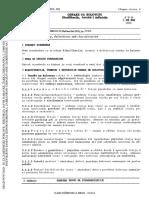 Oznake Na Kolovozu Klasifikacija, Termini Definicije SRPS Z.S2.220