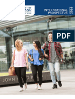 Uoa_international_prospectus_2016 University of Auckland NZ