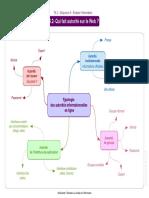 InfoAutoriteWeb.pdf